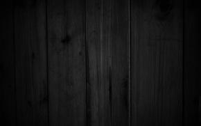 Обои Дерево, Wood, Темное Дерево, Darker Wood