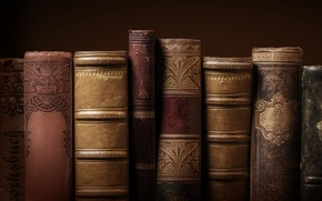 Картинка книги, обложки, books, литература, literature