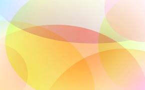 Картинка цвет, узор, краски, линии