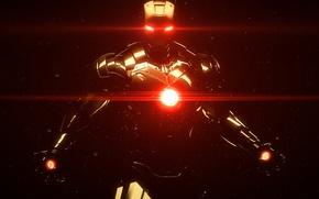 Картинка iron man, Железный Человек, комикс, marvel, фильм