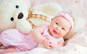 Картинка ребенок, лица, sweet, baby, kid, новорожденный