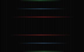 Картинка полосы, фон, текстура