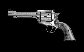 Картинка оружие, магнум, Magnum, Ruger .44