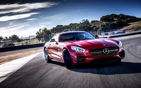 Обои бенц, Mercedes-Benz, мерседес, 2014, AMG, амг