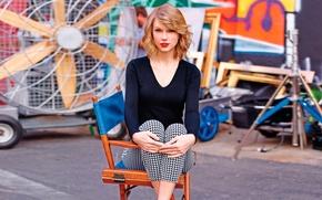 Картинка Keds, Taylor Swift, бренд, фотосессия