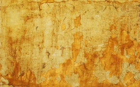 Картинка фон, цвет, текстура