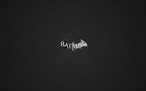Картинка city, batman, dark, knight, asylum, arkham