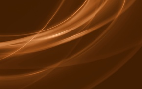 Картинка Abstract, image, brown