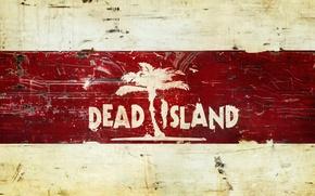 Картинка игры, games, dead island