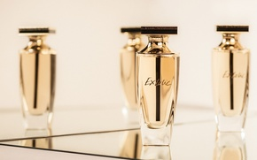 Картинка флаконы, aroma, men perfumes, Extatic