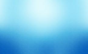 Картинка синий, фон, цвет, Текстура