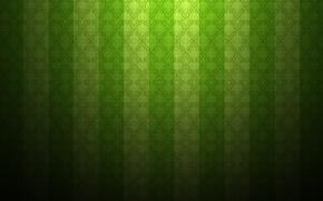 Обои backgrounds, зелёный texture, текстуры узоры, фон