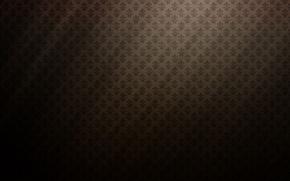 Картинка чёрное, текстура, узоры. орнамент, тёмное