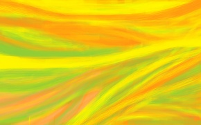 Картинка свет, линии, краска, цвет