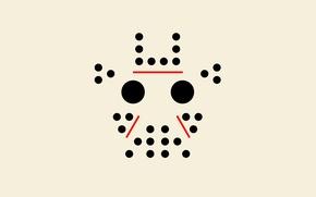 Обои круги, стиль, узор, минимализм, точки, маска, линий, jason, minimalism, style, circles, pattern, lines, 2560x1600, dots, ...