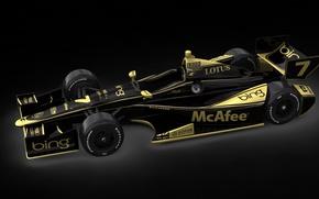 Картинка car, Lotus, race, speed, Bing, Formula E, Variety, FIA, Panasonic, Faraday Future, FIA Formula E …