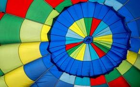 Картинка Sport, Festival, Hot Air Balloon