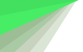 Картинка белый, текстура, линии.салатовый