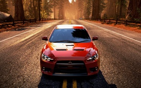 Картинка need for speed hot pursuit, hot pursuit, nfs