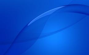 Картинка sony, Xperia, Sony xperia Z3