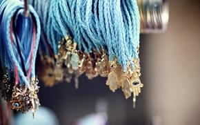 Картинка браслеты, ладонь, подвески