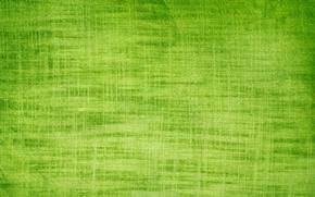 Обои gauze, background, texture, green