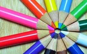 Картинка фон, widescreen, обои, цвет, colors, wallpaper, разное, широкоформатные, background, полноэкранные, HD wallpapers, широкоэкранные, fullscreen, цветные …