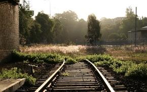 Картинка осень, какие-то картинки и события не связанные с жизнью, или весна
