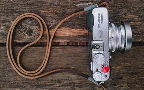 Картинка макро, фон, камера