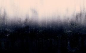 Картинка свет, трещины, стена, тень, штукатурка