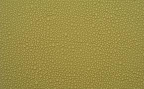 Обои вода, текстура, фон на рабочий, texture, water droplets, капли