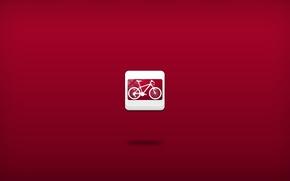 Обои Спорт, Android, Велосипед, Ремонт, Velo Guide