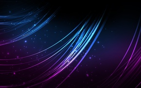 Картинка цвета, линии, texture, colours, lines