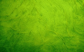 Обои трава, зеленый, земля, текстура, луг