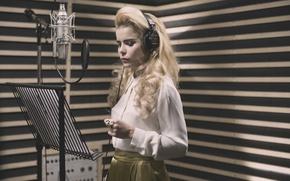 Картинка певица, singer, Paloma Faith, Палома Фейт