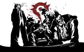 Картинка герб, undead, орк, wow, нежить, world of warcraft, blood elf, таурен, вов, троль, Troll, horde, …