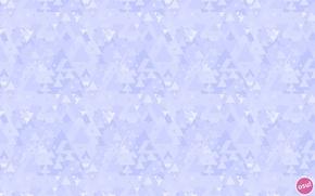 Картинка Обои, Текстура, Blue, texture, Background, osu, Голубой цвет, Синий цвет, OSU!, Осу