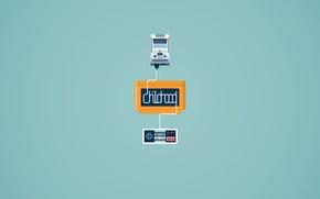 Картинка детство, childhood, денди, 8 bit, 8 бит, Dendi