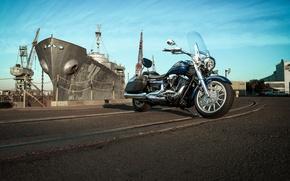 Картинка мотоциклы, мотоцикл, гонки
