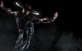Картинка Смертельная битва, Mortal Kombat X, Kung Lao, Кунг Лао