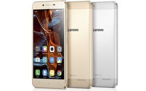 Обои Lenovo, Lenovo Vibe K5, Lenovo Vibe, Vibe K5, Google, smartphone, Play Store