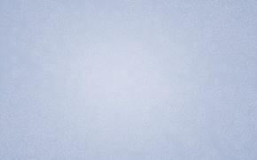 Картинка белый, фон, узоры, текстура, текстуры