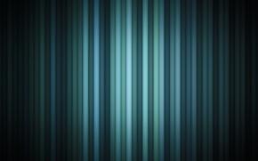Картинка абстракция, полосы, узоры, краски, colors, текстура, линий, texture, stripes, patterns, 1920x1200, lines, abstraction