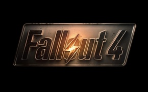 Картинка постапокалипсис, rpg, Bethesda Softworks, fallout 4