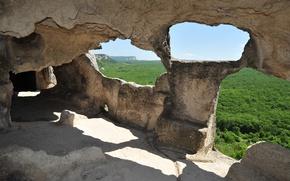 Картинка nature, stone, landscapes