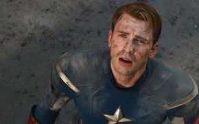 Обои команда, супер, Marvel, Капитан Америка, супергерои, Крис Эванс, Мстители, The Avengers, S.H.I.E.L.D, Щ.И.Т, Марвел, организация, ...