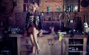 Картинка модель, Kate Moss, Кэйт Мосс