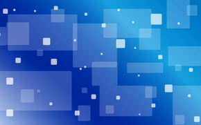 Картинка цвет, узор, абстракция, геометрия, квадрат