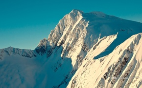 Картинка Canada, British Columbia, Snow, Helicopter, Mountains, Glacier, Helisnowboarding, Heliskiing, Powder, Crescent Spur, Heli-skiing, Heli-snowboarding, Skiing