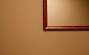 Картинка фон, стена, рама